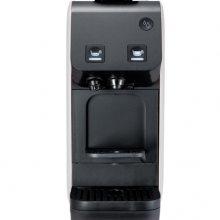 胶囊咖啡机厂家
