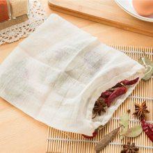 昆明食品级煲汤袋促销价格 欢迎来电 昆明碗碗先生供应