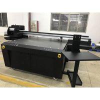 装饰画工艺打印机 1610平板打印机 DETU/得图品牌装饰画打印机