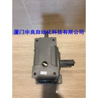 BHD70-60R日本长谷川HASEGAWA减速机面向全国销售BHD80-10L