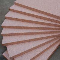 teps聚苯保温板 外墙保温系统性能指标