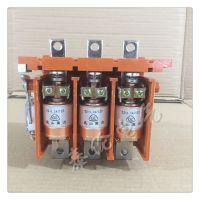 CKJ5-125/1.14kv低压交流接触器 矿用磁力接触器促销
