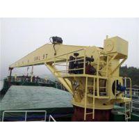 海重 岸吊船吊 轮船吊 码头吊厂家 厂家特惠