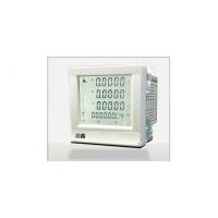 供应Acuvim3多功能电力仪表
