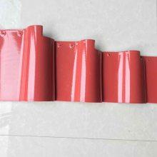 西式瓦富盛淄博200*200全瓷支持定做各种颜色