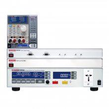 PRODLGLT/博计台湾6050-2F自動測試系統