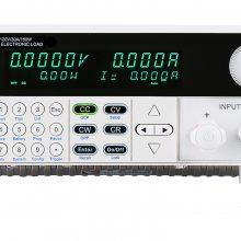 电源IT305C-TC华清代理IT305C-TC三路输出可编程直流电源