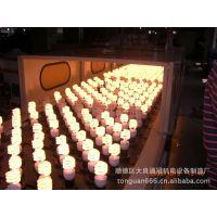 【专业定做】节能灯老化线电压力锅老化流水线等各多功能老化线