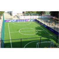 2018火拼足球场设施建设铺装、篮球架,体育器材,场馆篷房、户外体育馆