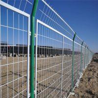 双边护栏网 风景观光区域围栏网 活动围栏