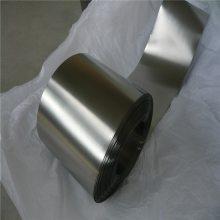 厂家供应3J28弹性合金板材 3J28棒材殷钢生产商
