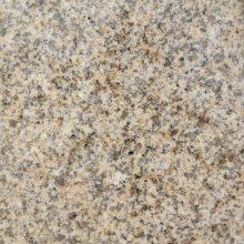 小白花巴拉白芭拉白紫金白麻白玉兰花岗岩定制加工墙身干挂