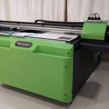 创业设备喜之彩瓷砖平板打印机,玻璃瓷砖平板打印机,技术造就未来