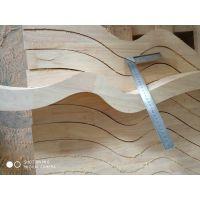 ***认识木工带锯-木工锯床-木工曲线锯