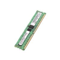 供应 46W0792 46W0794 8GB DDR4-2133 联想 IBM 服务器内存