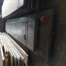 Q500NH耐候钢板 Q500NH耐候板 热轧板零割