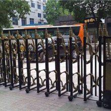 淮北道路护栏-华恩科技欢迎询价-城市道路护栏生产厂家