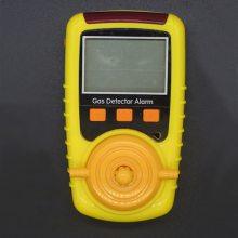 供应西安德姆通便携式四合一气体检测仪器