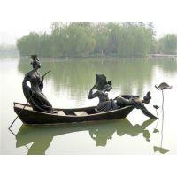 玉石雕刻市场玉石雕刻公司
