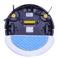 品牌特价扫地机器人厂家内部低价处理现货智能无线吸尘器