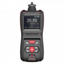 TD500-SH-C7H8手拿式甲苯检测仪防爆等级:ExiaⅡCT4