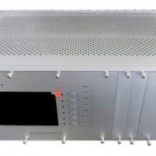 gps卫星信号模拟器,gps信号发生器,gnss信号模拟器