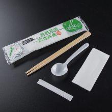 浙江海航可定制消毒塑料筷子全自动包装机 一次性筷子包装机 竹筷子包装机