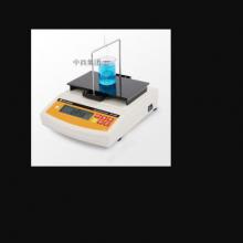 中西 液体密度计 数显式 型号 DM23-AR-300Y库号 M405084