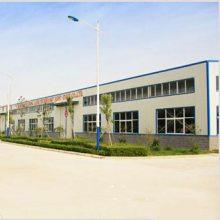 安平县亚兆丝网制品厂
