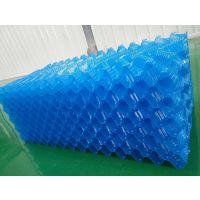 现货供应PVC/PP冷却塔填料凉水塔填充物 亿恒厂家专售