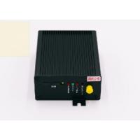 datataker无线通讯终端和采集软件