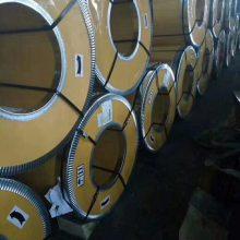 HC260LA冷轧盒板 HC260LA冷轧板卷 汽车结构钢