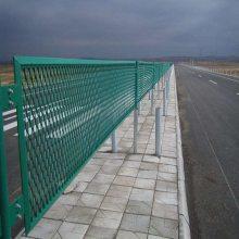 铁丝网围栏网钢丝网养殖养鸡网护栏网防护网隔离网围墙