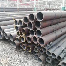 输水无缝钢管_8163流体钢管_河南无缝钢管生产厂家