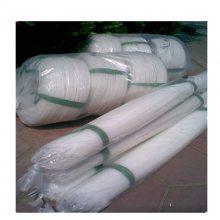 塑料焊条白色PP PE ABS焊条 塑料焊枪用焊条 塑料条 厂家热销