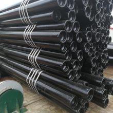 N80石油套管,美标石油套管,石油套管厂