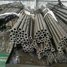 山东聊城专业生产45#精密管钢管 小口径光亮管 精轧精密管 规格齐全
