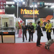 2020第二十一届广州国际激光设备及钣金工业展览会