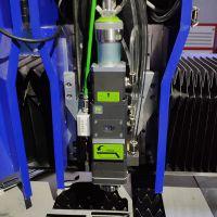 金属板管一体光纤激光切割机厂家 不锈钢管激光切割机价格
