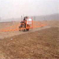 喷幅宽14米的拖拉机带喷雾器/打药机杀虫覆盖面广
