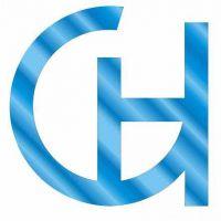 广州市灌宏机械设备有限责任公司