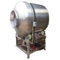 康汇机械BL-800L 辣椒滚筒拌料机 不锈钢滚筒搅拌机价格 拌料机
