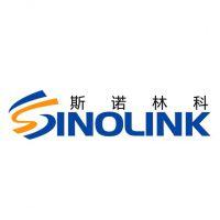 新疆斯诺林科国际货运代理有限公司