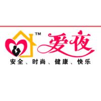 河南鸿思博创自动化有限公司