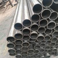 江苏诸暨无缝钢管优质供应 小口径薄壁无缝精密钢管8*1 20号小口径精密光亮管现货