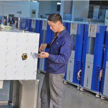 海达提供HD-E803-2霉菌培养箱可定制选择