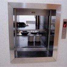 家用传菜电梯-太原传菜电梯-俊迪电梯