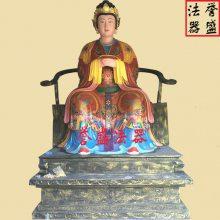 【道教海龙王】厂家_龙王爷龙妻龙母图片_龙三太子图片