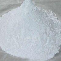 直销 PMMA粉料 100-600目粉料 油墨 涂层 聚合型珠粒级亚克力粉