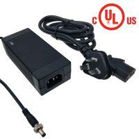 20V3.5A電源適配器 EN60335標準認證 20V3.5A